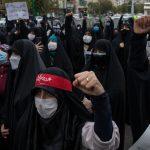 ترور ، سرنوشت توافق هسته ای ایران را تهدید می کند